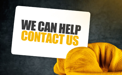 Contact BuildBusiness