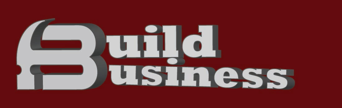 BuildBusiness Internet Marketing